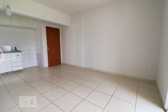 Apartamento 2Q