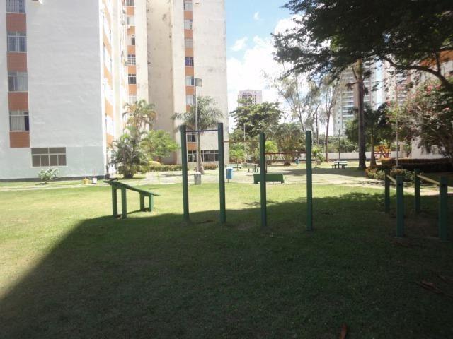 Vivendas do Imbuí 3/4 dependência - Foto 7