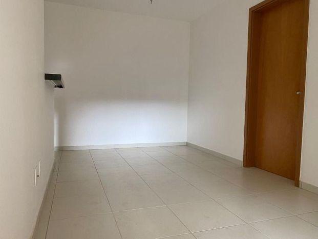 TaguáLife 73m² unidade Térreo/Garden - Reversível p/ 2 quartos - Foto 3