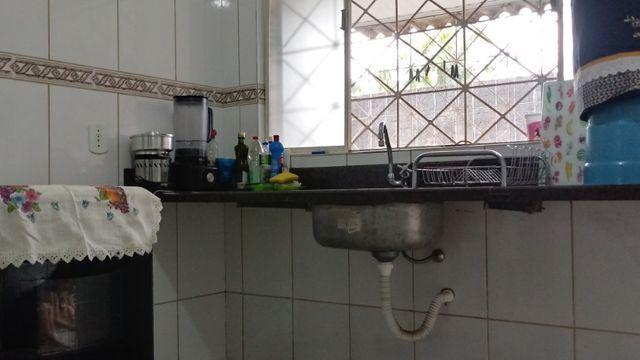 Veja a oportunidade de adquirir sua casa no Bairro Lagoinha, confira! - Foto 5