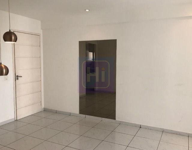 JR Locação de apartamento em Boa Viagem. Taxas inclusas. Al400 - Foto 4