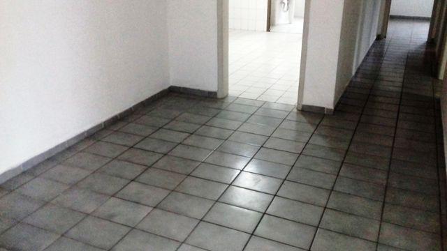 Apartamento 3 quartos suite com sacada Guaruja Tombo
