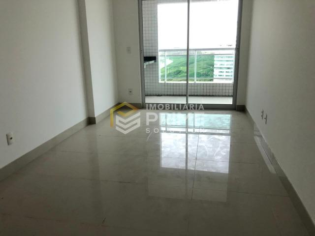 Unique Home service Apt. 1 Quarto - Andar Alto - 50m² - Foto 4