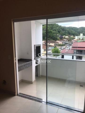 Apartamento 1 suite + 2 quartos GUARANI - Foto 9