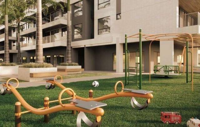 Ícono Parque Residências - 69m² a 87m² - Flamengo - Rio de Janeiro, RJ - Foto 10