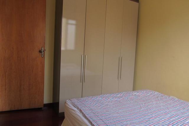 Apartamento à venda com 2 dormitórios em Caiçara, Belo horizonte cod:5732 - Foto 7