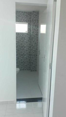 Aluga-se apartamento em ótima localização!! - Foto 7