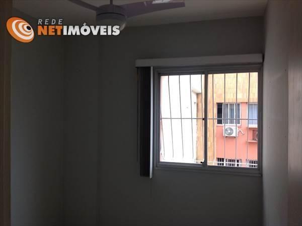 Apartamento à venda com 2 dormitórios em Barro vermelho, Vitória cod:526399 - Foto 10