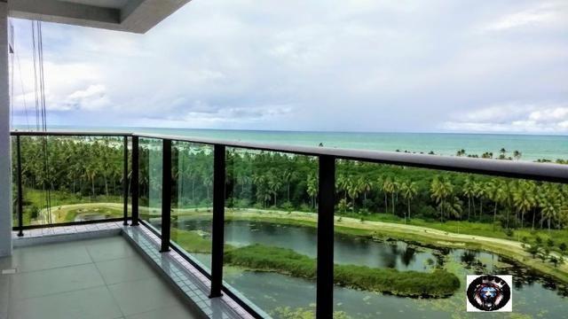 FM- More num paraíso, venha conhecer o paradiso na Reserva do Paiva!