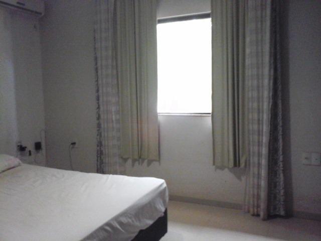 Vende-se casa em Formosa-GO - Foto 8