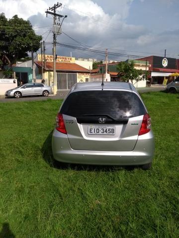 Honda fit - Foto 12