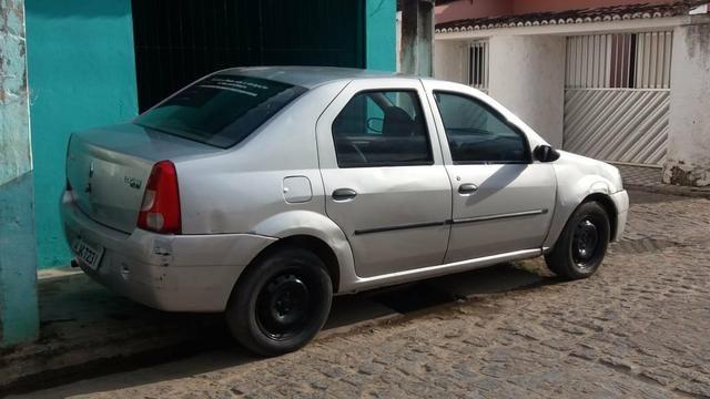 Carro - Foto 10