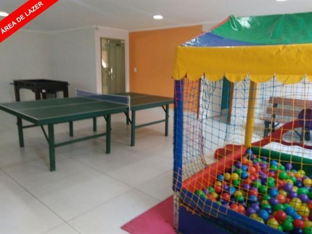 E.X.C.E.L.E.N.T.E Localização Apartamento 3 Quartos em Jardim Camburi cod.133 - Foto 14