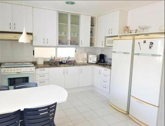 Cond. Porto Busca Vida Casa Duplex 4/4 com suite Porteira Fechada R$ 3.200.000,00 - Foto 15