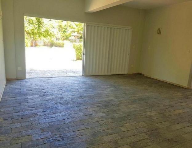 Cond. Porto Busca Vida Casa Duplex 4/4 com suite Porteira Fechada R$ 3.200.000,00 - Foto 10