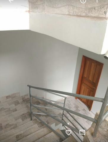 Apartamento 01 quarto - próx a tudo - R$ 750,00 - Foto 6