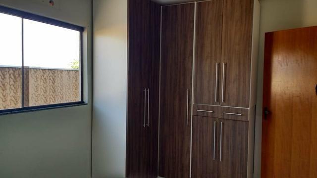 Vende-se apartamento R$ 175,000 - Foto 4