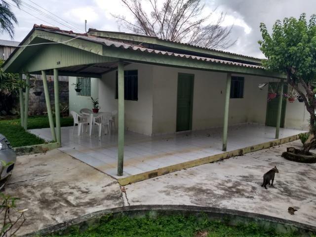 Casa em Ariquemes, Setor 04, com 04 quartos - Foto 3