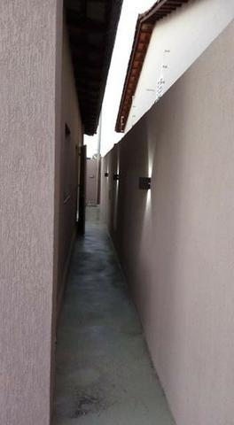 Casa Venda/Troca *Leia o anúncio - Foto 14