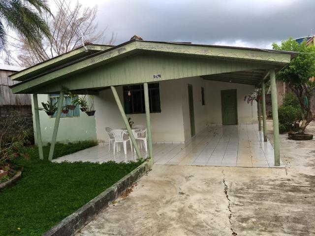 Casa em Ariquemes, Setor 04, com 04 quartos - Foto 4