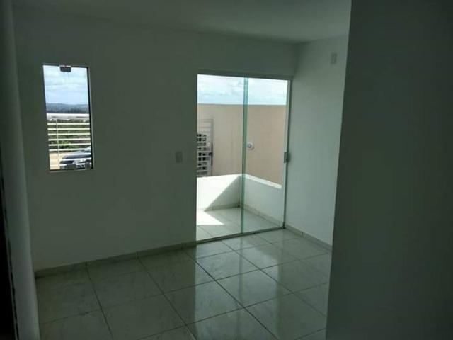 Aluga-se apartamento em ótima localização!! - Foto 2