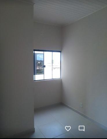 Apartamento 01 quarto - próx a tudo - R$ 750,00 - Foto 2