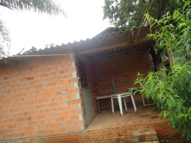 (CA2060) Casa no Bairro Santo Antônio, Santo Ângelo, RS - Foto 13