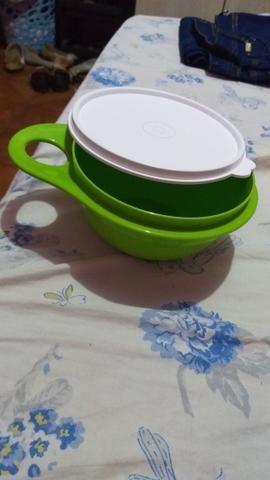 Vendo produtos tupperware - Foto 2