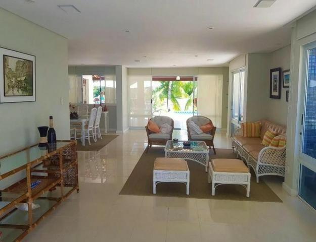 Cond. Porto Busca Vida Casa Duplex 4/4 com suite Porteira Fechada R$ 3.200.000,00 - Foto 11