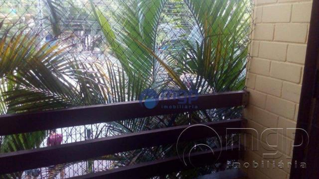 Apartamento Residencial para locação, Centro, Guarulhos - . - Foto 11