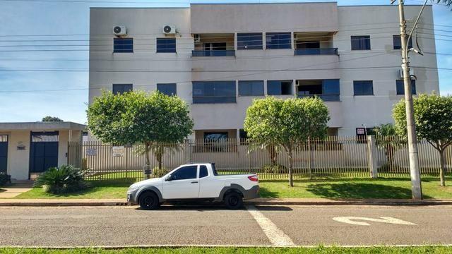 Vende-se apartamento R$ 175,000 - Foto 6