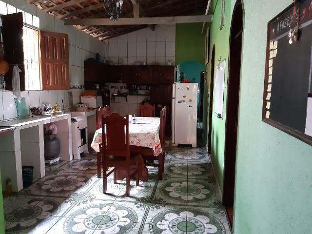Aluguel de casa em Salinópolis para o Carnaval - Foto 5