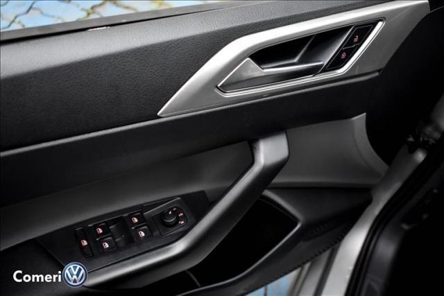 Volkswagen Polo 1.0 200 Tsi Highline - Foto 8