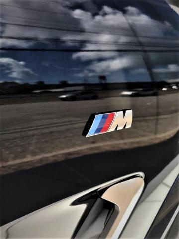 Bmw x3 3.0 Twinpower M40i - Foto 6
