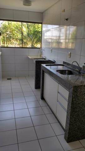 Vende-se apartamento R$ 175,000