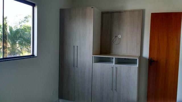 Vende-se apartamento R$ 175,000 - Foto 3