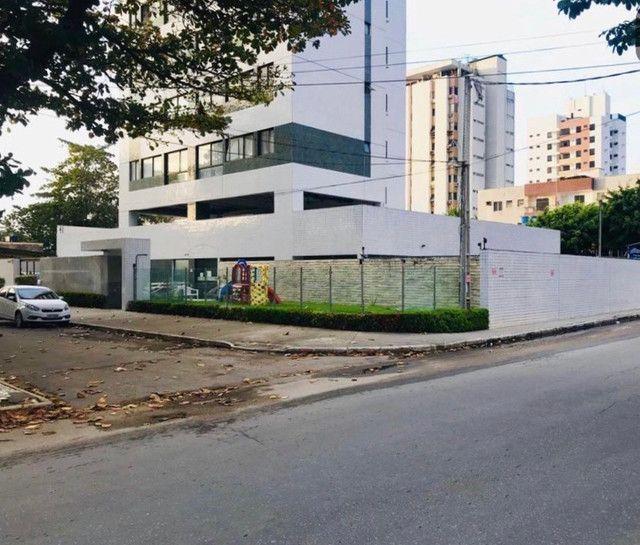 Apartamento // Flat// Diária // Temporada // Candeias - Foto 15