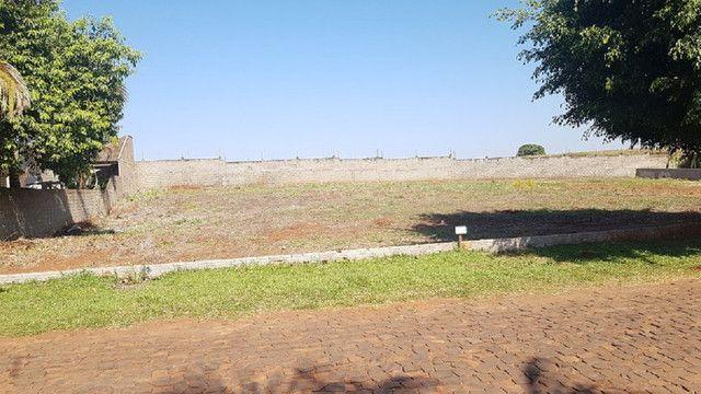 Chácara de Lazer no Marinas do Paranapanema - Foto 6