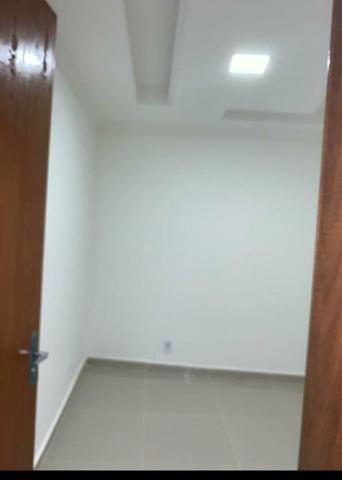 Apartamento anil araticum - Foto 4