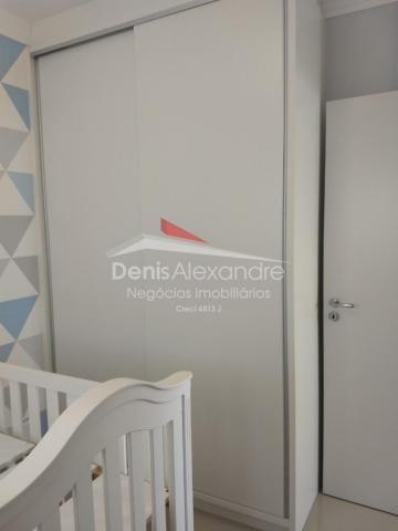 Apartamento para alugar com 2 dormitórios em Cordeiros, Itajaí cod:1636_2351 - Foto 11