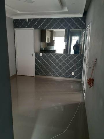Passo a dívida de um belo apartamento localizado em Cotia no caiapia - Foto 4