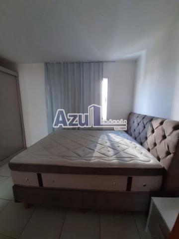 Apartamento com 2 quartos no Residencial Liberty - Bairro Jardim Atlântico em Goiânia - Foto 20