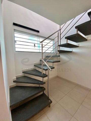 ALUGO duplex no Top Life - Av. Maria Lacerda - Com armários - 2/4 - R$ 1.400,00 - TL2940 - Foto 12