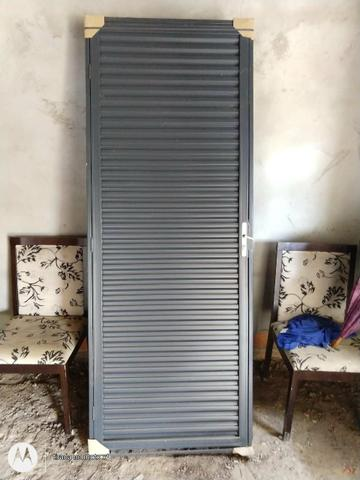 Portas venezianas - Foto 2