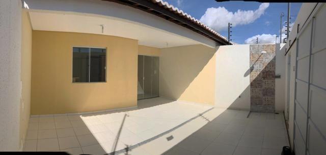 Casa a venda na Vila Eulália// 3 quartos, sendo uma suíte - Foto 5