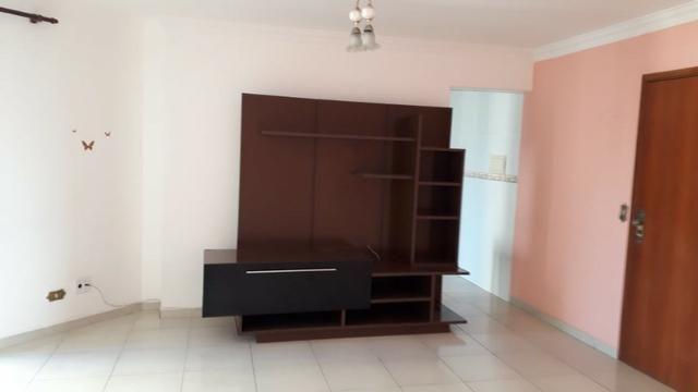 Apto a Venda 2 dormitórios com 2 garagens cobertas - Pitangueira 2 - Foto 3