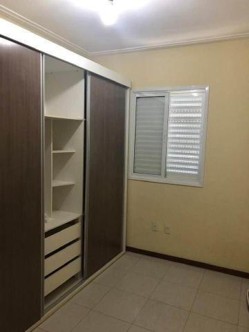 OPORTUNIDADE apartamento Granja Daniel - Foto 9