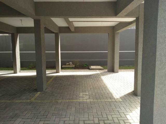 De: Aptos dois quartos no bairro Fazendinha. MCMV - Foto 2