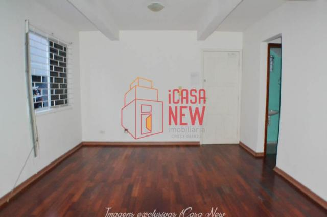 Sobrado em Condomínio para Venda em Curitiba, Pinheirinho, 3 dormitórios, 1 suíte, 2 banhe - Foto 5