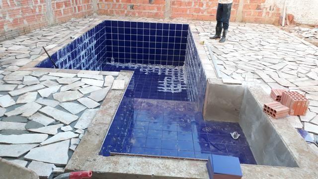 Faz piscina - Foto 3
